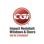 CGI Windows