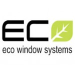Eco Windows