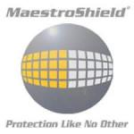 MaestroShield