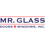 Mr. Glass Windows