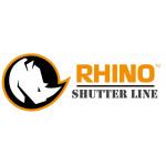 Rhino Shutters