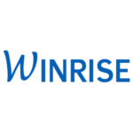 Winrise Fencing