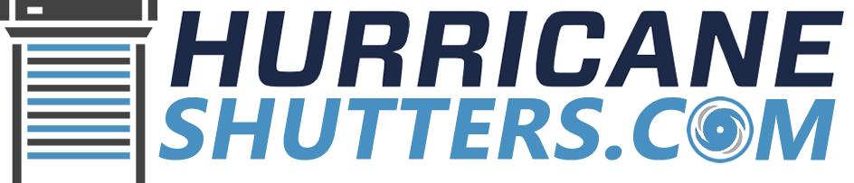 HurricaneShutters.com