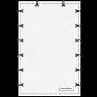 Hurricane Fabric Panels - Astro Guard ™
